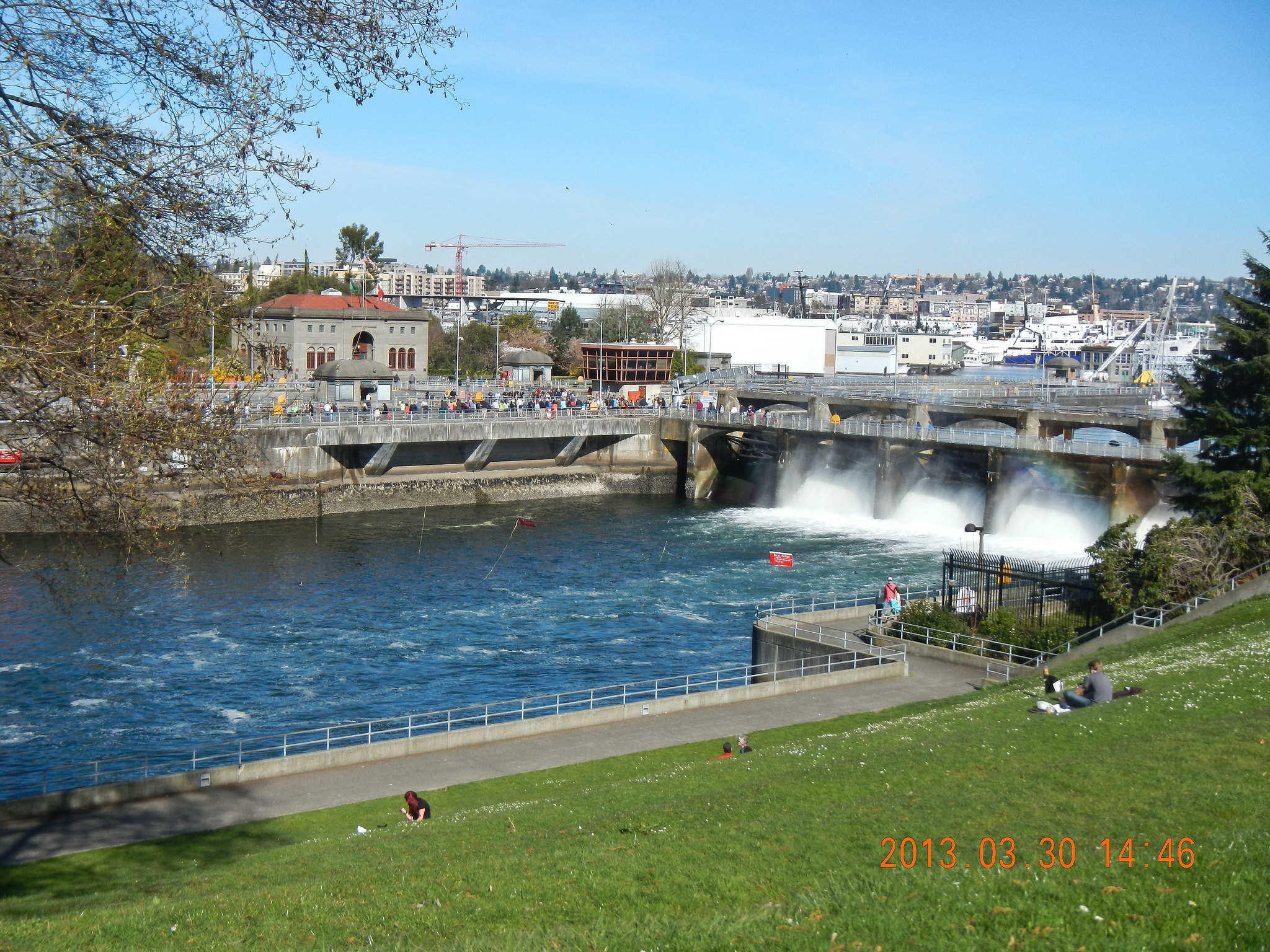 10 Awesome Things To Do In Seattle, Washington