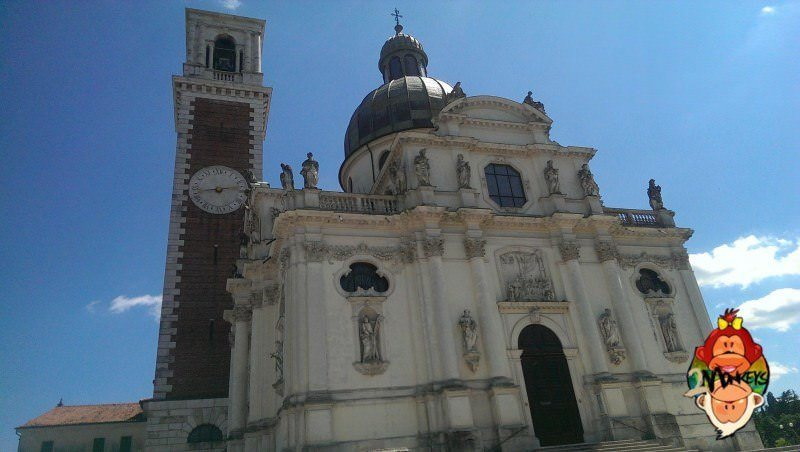 7 Awesome Things To Do in Vicenza, Italy 4