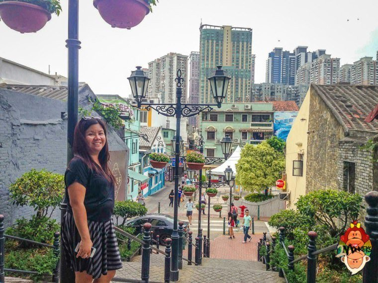 7 Awesome Things to Do in Macau
