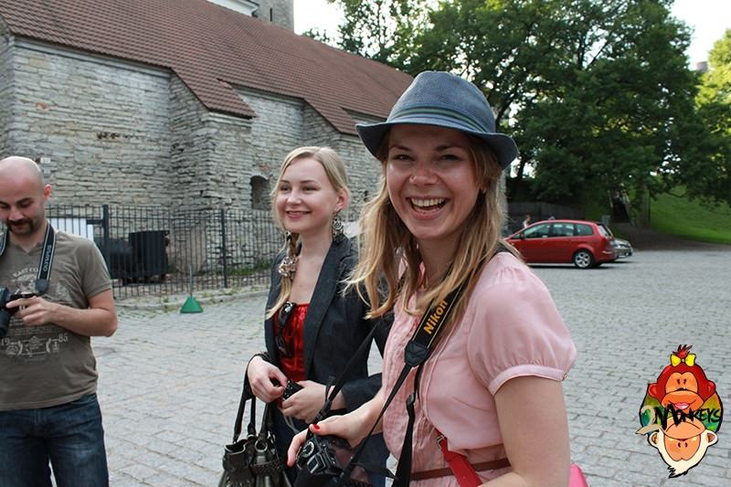 7 awesome things to do in tallinn