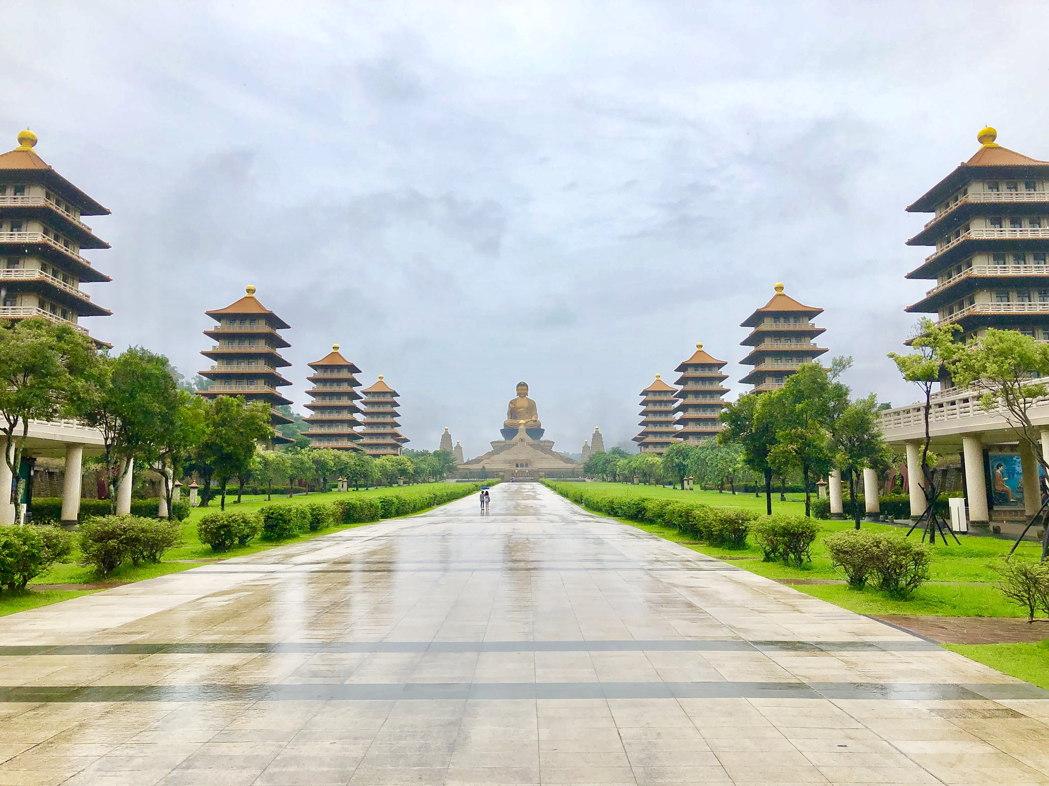 DIY Travel Guide to Kaohsiung, Taiwan