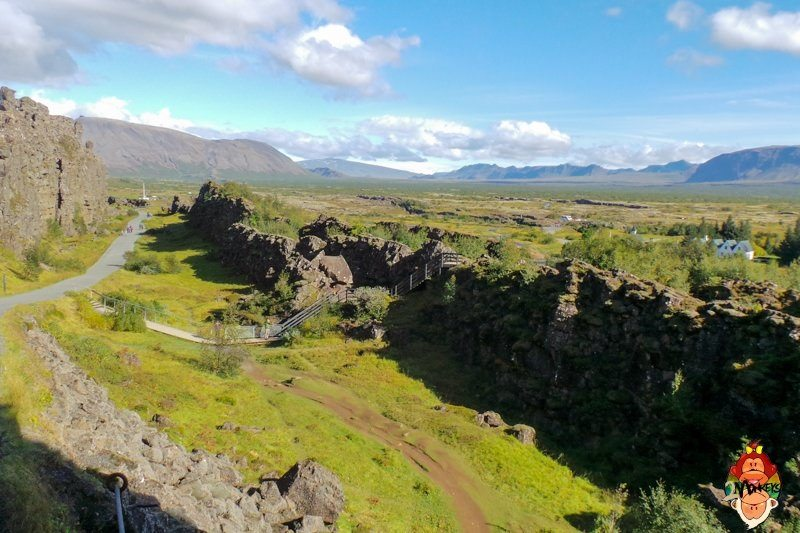 Awesome things to do in Iceland
