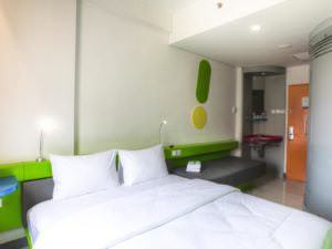 List of the Best Hostels in Indonesia12