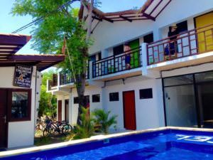 List of the Best Hostels in Indonesia17