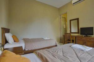 List of the Best Hostels in Indonesia20