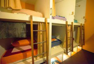 List of the Best Hostels in Indonesia77