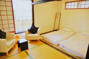 List of the Best Hostels in Japan11
