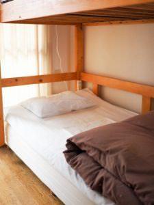 List of the Best Hostels in Japan14