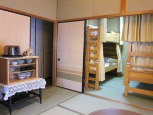 List of the Best Hostels in Japan18