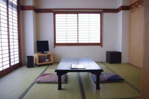 List of the Best Hostels in Japan25