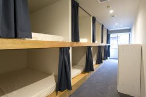 List of the Best Hostels in Japan3