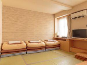 List of the Best Hostels in Japan7