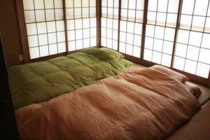 List of the Best Hostels in Japan9