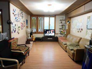 List of the Best Hostels in Korea12