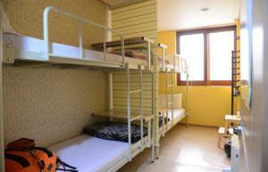 List of the Best Hostels in Korea14