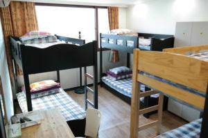 List of the Best Hostels in Korea6