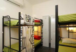 List of the Best Hostels in Singapore2
