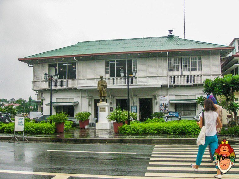 Ultimate Guide Angeles City, Pampanga, Philippines Part