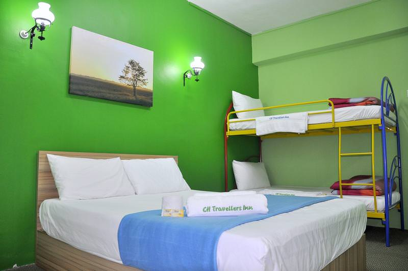 Ultimate List of The Best Hostels in MalaysiaUltimate List of The Best Hostels in Malaysia