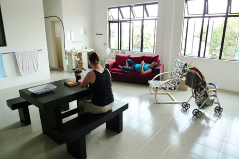 Ultimate List of The Best Hostels in Malaysia