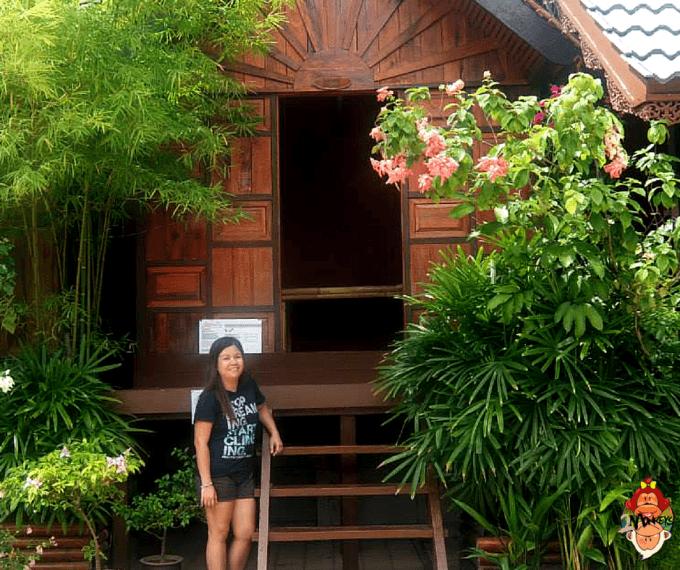 7 Awesome Things to Do in Kuala Lumpur, Malaysia 6