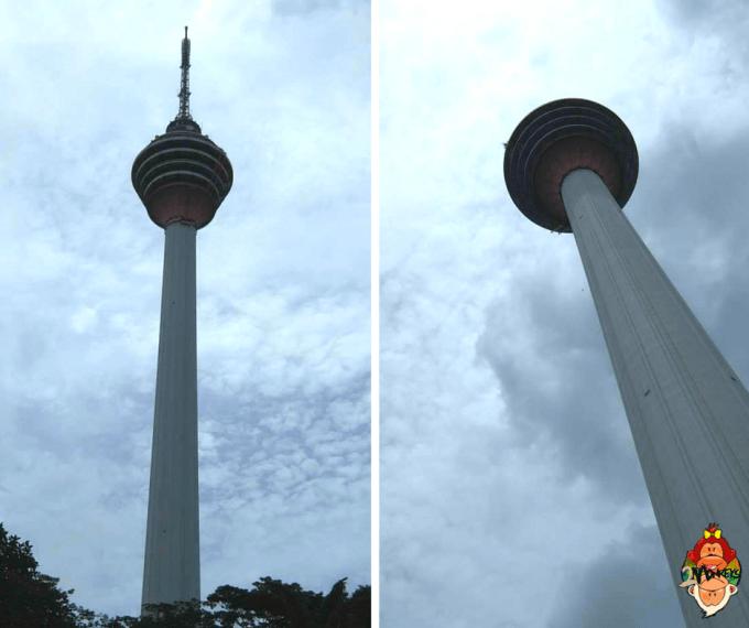 7 Awesome Things to Do in Kuala Lumpur, Malaysia 3