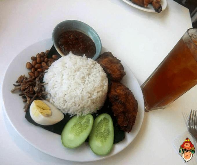 7 Awesome Things to Do in Kuala Lumpur, Malaysia 10