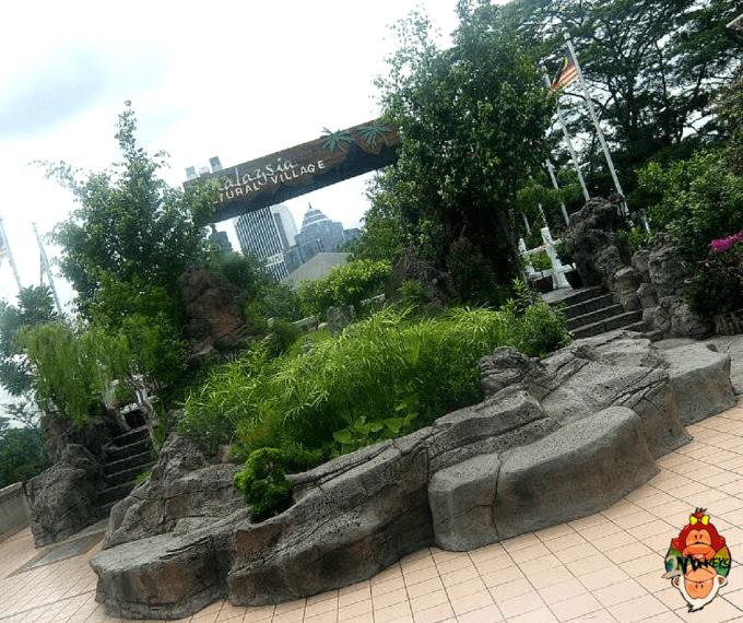 7 Awesome Things to Do in Kuala Lumpur, Malaysia 5