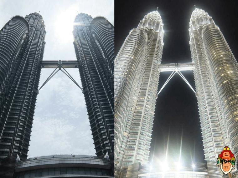 7 Awesome Things to Do in Kuala Lumpur, Malaysia 1