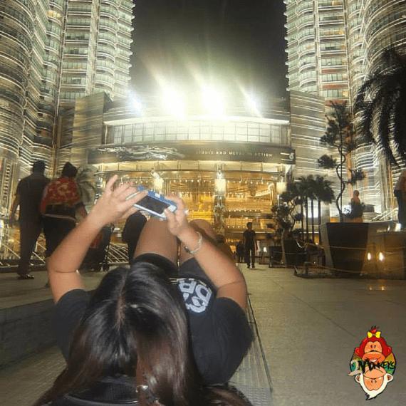 7 Awesome Things to Do in Kuala Lumpur, Malaysia 2