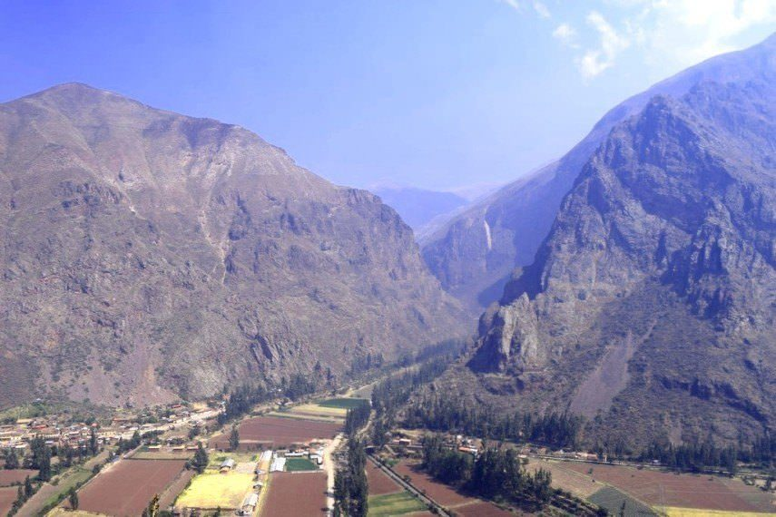 things to do in sacred valley peru - Two Monkeys Travel 12