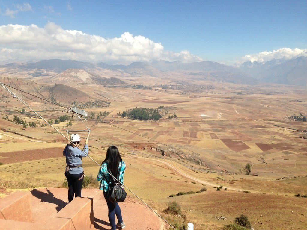 things to do in sacred valley peru - Two Monkeys Travel 26