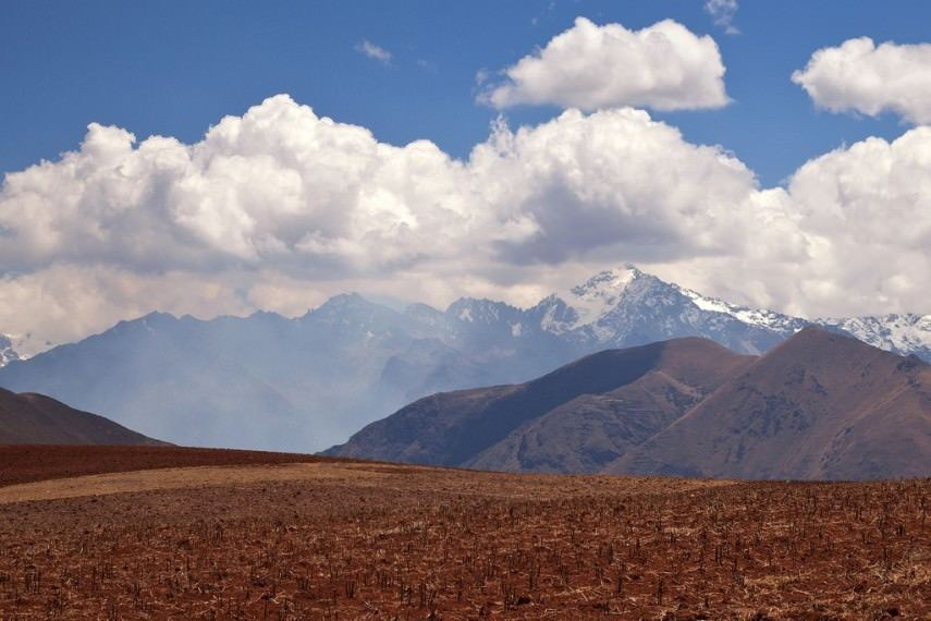 things to do in sacred valley peru - Two Monkeys Travel 26things to do in sacred valley peru - Two Monkeys Travel 26