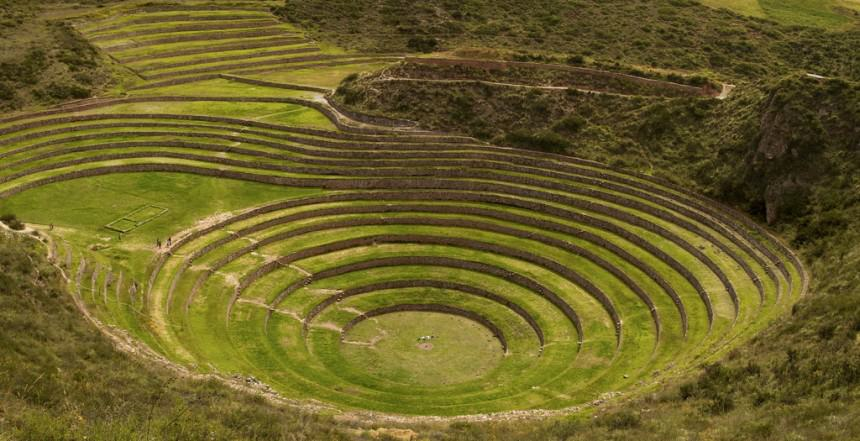 things to do in sacred valley peru - Two Monkeys Travel 27things to do in sacred valley peru - Two Monkeys Travel 27