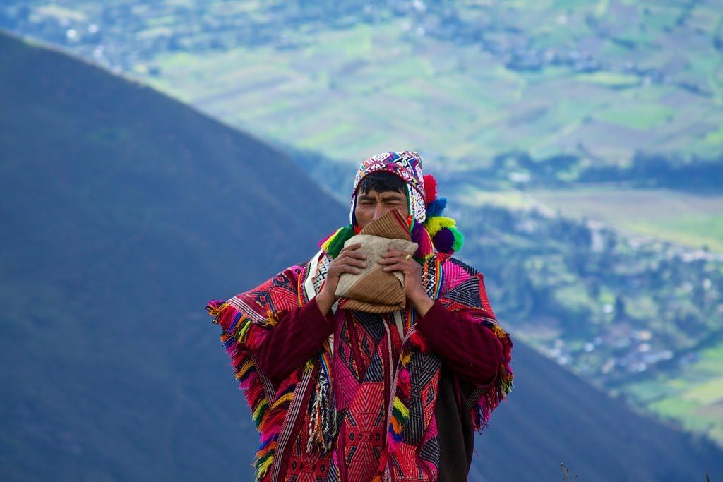 things to do in sacred valley peru - Two Monkeys Travel 29