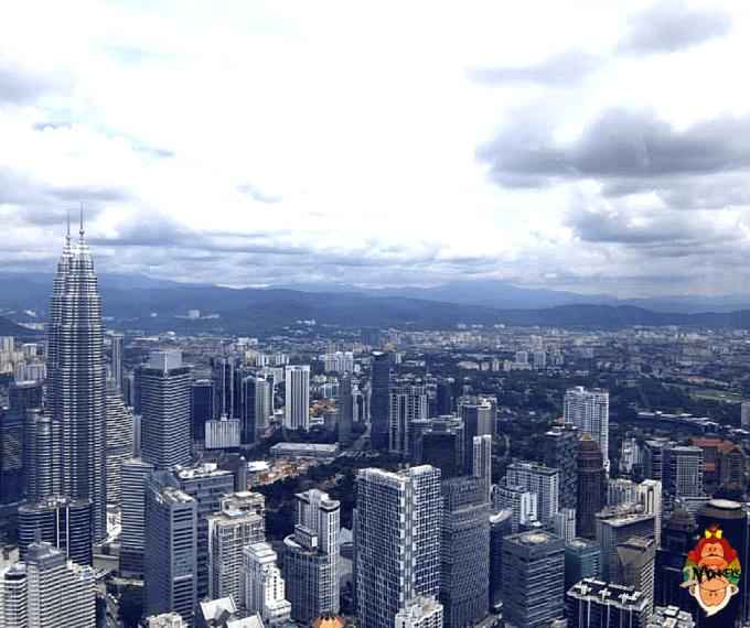 7 Awesome Things to Do in Kuala Lumpur, Malaysia 4