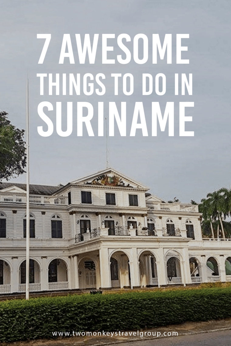 7-Awesome-Things-To-Do-in-Suriname1.png