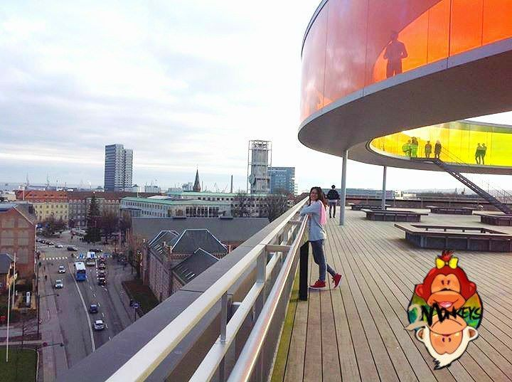 7 Awesome Things to Do in Aarhus, Denmark 2