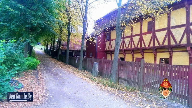7 Awesome Things to Do in Aarhus, Denmark 7