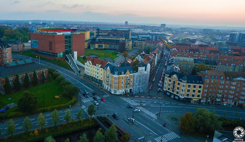 7 awesome things to do in aarhus 7