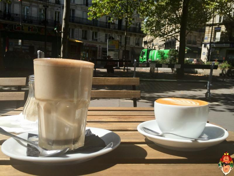 7 things to do in Paris, France - Experience Cafe Culture
