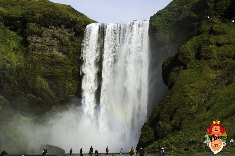 DIY Guide to Iceland: The Land of Ice and Fire