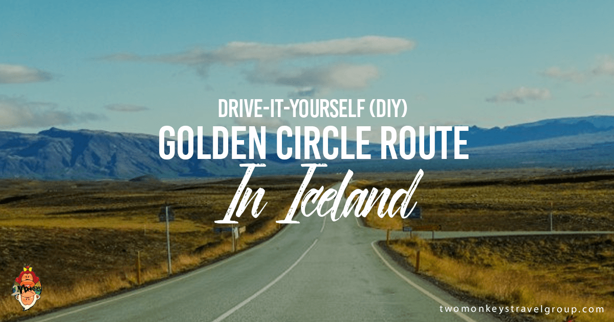 Iceland archives two monkeys travel group drive it yourself diy golden circle route in iceland solutioingenieria Gallery