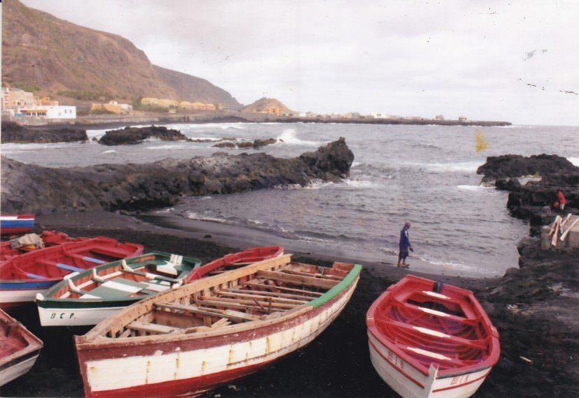 Fogo Island 9