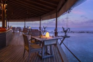 List of the Best Luxury Hotels in Maldives22