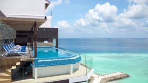 List of the Best Luxury Hotels in Maldives6