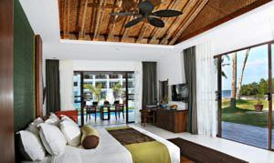 List of the Best Luxury Hotels in Palawan, Philippines1