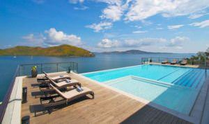 List of the Best Luxury Hotels in Palawan, Philippines18