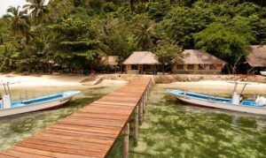 List of the Best Luxury Hotels in Palawan, Philippines24