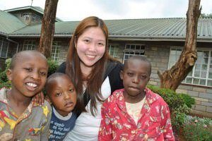 Things to do in Kenya East Africa 2